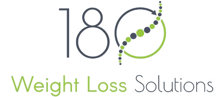 weight loss after early menopause