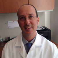 Bradley Grossman, DC -  - Chiropractor