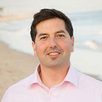 Bryan L. Gammon, MD, MBA