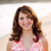 L. Julia Kamalpour, MD  - Dermatologist & Mohs Surgeon