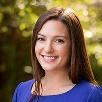 Kate Tadlock, PA-C