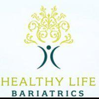 Babak   Moeinolmolki, MD -  - Bariatric Surgeon