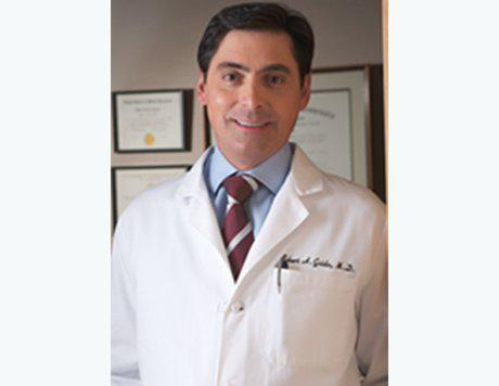 Robert Guida, MD