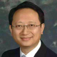 Dustin Z. Zeng, MD, PhD -  - Cosmetic Specialist