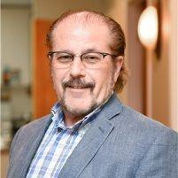 Jeff D.  Kopelman, MD, FACS -  - Otolaryngologist