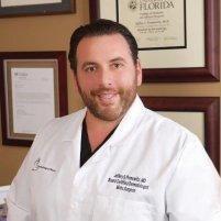Jeffrey S. Fromowitz, MD, FAAD -  - Dermatologist