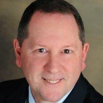Stuart W. Honick, DPM, PT, FACFAS