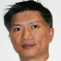 Sing Chan, MD -  - Gastroenterologist