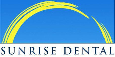 Sunrise Dental -  - Family Dentist
