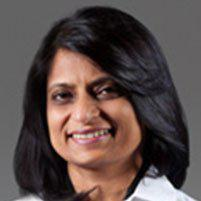 Chhavi Agarwal, MD -  - Pediatric Endocrinologist