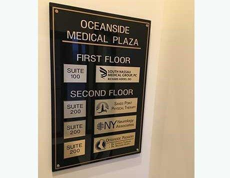 NY Neurology Associates