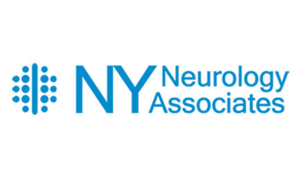 What Will a Consultation With an NYC Neurologist Cost?: NY Neurology