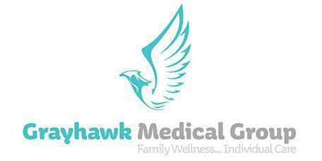 Grayhawk Medical Group, PLLC -  - Family Practice