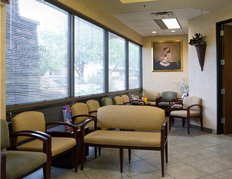 Grayhawk Medical Group, PLLC