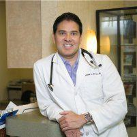 Michael D. Nunez, MD