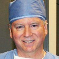 David O'Day, MD