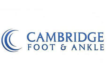 Cambridge Foot and Ankle Associates, Inc.