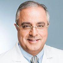 Dr. Sam   Najmabadi