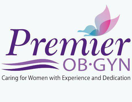 Premier Obstetrics and Gynecology