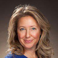 Susie Kupferman, MD