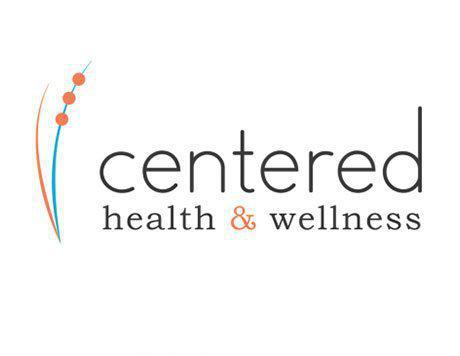 Centered Health & Wellness
