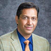 Rudy Rai, MD