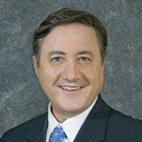 Michael J. Kaplan, MD  - Orthopaedic Surgeon