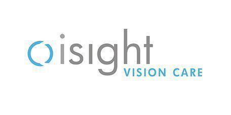 iSight Vision Care -  - Ophthalmologist