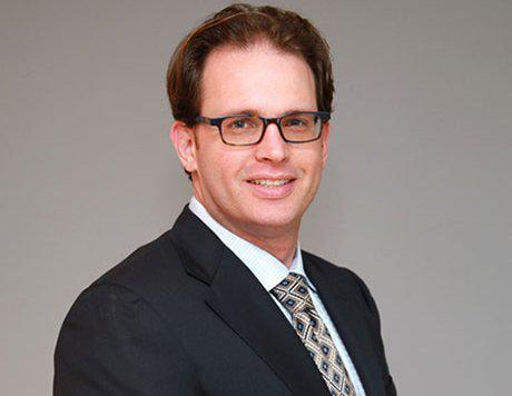 Cory Waldman, MD