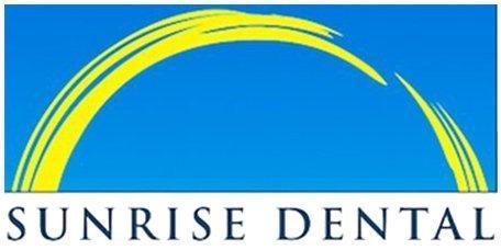 Sunrise Dental -  - Dentist