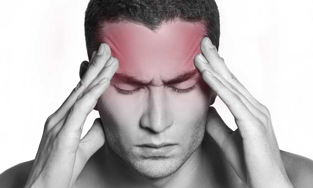 Migraines vs  Headaches - Explained by NYC's Top Headache