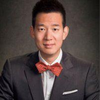 Stuart Y. Min, MD -  - Allergist
