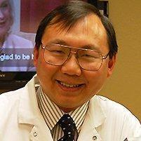Dr. Gary  Chin