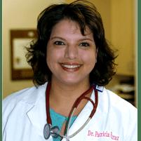 Patricia Faraz-Eslami, MD -  - OBGYN