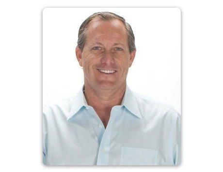 Michael Spitzer, DDS