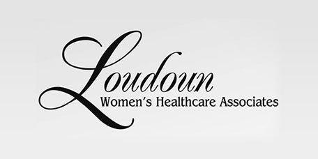 Loudoun Women's Healthcare Associates -  - Obstetrician