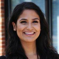Naila Manji, DDS  - Dentist
