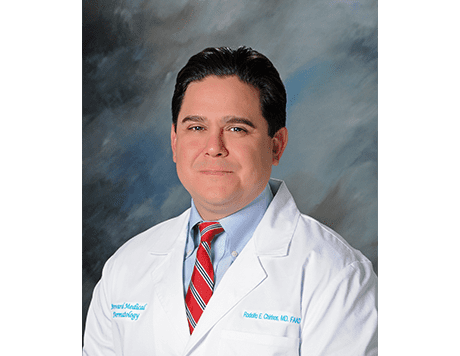 ,  Office of Rodolfo Chirinos, M.D.