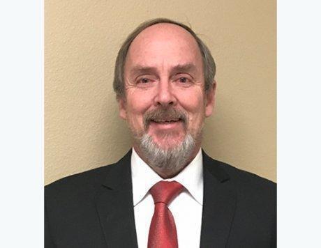 Frank Jircik, MD