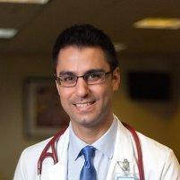 Kevin Farnam, MD -  - Allergist
