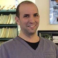 Jack A. Atzmon, DC, mcs-P -  - Chiropractor