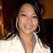 Elizabeth T. Nguyen, OD  - Optometrist