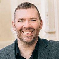 Todd Benjamin Young, MD -  - Psychiatrist