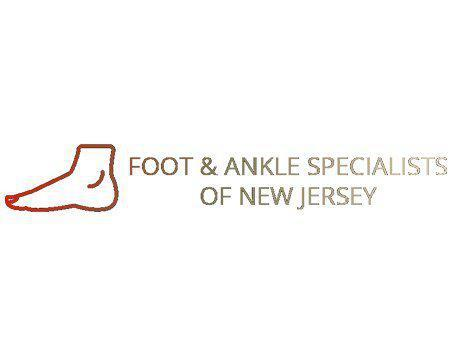 Bunion Specialist - Westfield, NJ & Union, NJ: Foot & Ankle