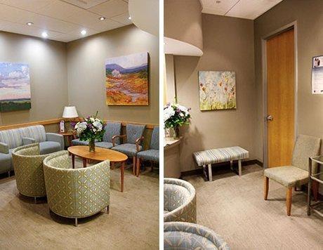 Clark Center For Urogynecology Newport Beach Ca