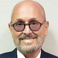 Steven Bock, MD