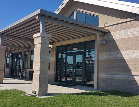 South Texas Women's Health & Medical Spa
