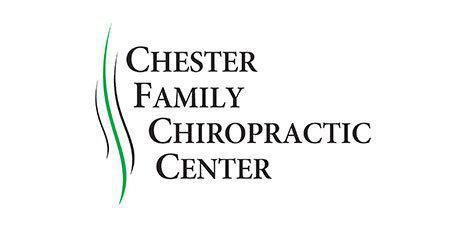 Chester Family Chiropractic Center -  - Chiropractor