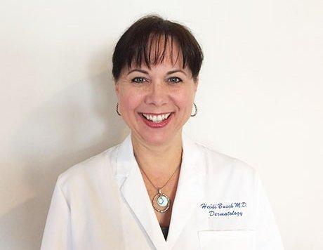 Busch Dermatology
