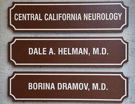 Headaches Specialist - Salinas, CA & Monterey, CA: Central
